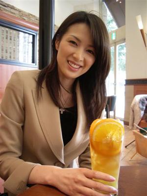 吉瀬美知子-amebro.jp beautician-inoken.jpg