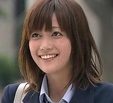 夏目鈴-1.jpg