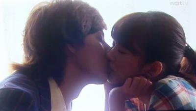 桐谷美鈴-kiss-藤ヶ谷.jpg