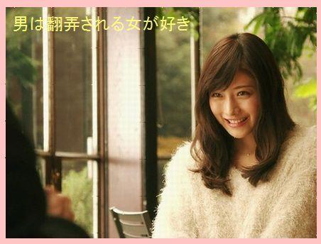 石原さとみ-失恋ショコラティエ-http watashihauranaishi blog71 fc2 com.jpg