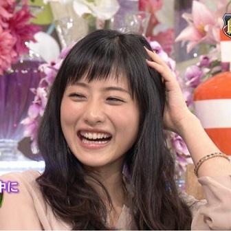 石原さとみ-笑顔1.jpg