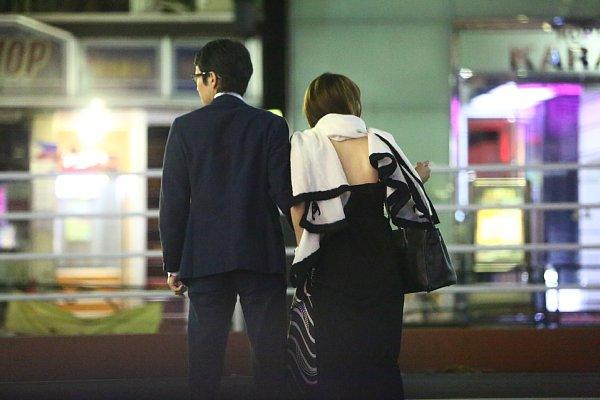美馬玲子-okane-kasegu-net.sakura.ne.jp.jpg