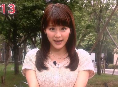 美馬玲子-sekinewakare.jugem.jp.jpg